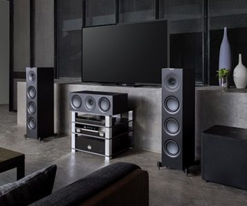 comparatif home cinema